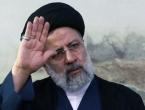 Iran: Američki neuspjeh u Afganistanu je prilika za trajni mir