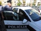 MUP HNŽ-a nabavlja uređaje za nadzor i kontrolu vozila u prometu