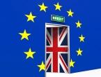 Nijemci nakon Brexita: EU još atraktivna za zemlje bivše Jugoslavije