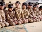 Francuska: Sve više djece među radikalnim islamistima