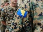 Dočasnik u Oružanim snagama BiH osumnjičen za prevaru