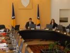 Vlada FBiH sutra o javnim poduzećima s negativnim poslovanjem