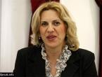 Cvijanović pozvala Turke da ulažu u RS