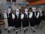 """Održano """"Ramsko silo"""" u Jakšiću"""
