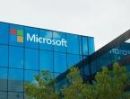 Microsoft i Pentagon sklopili ugovor vrijedan 10 milijardi dolara