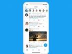 Twitter uklanja profile ekstremista i teoretičara raznih zavjera