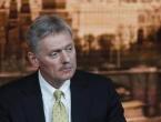 Glasnogovornik Putina za CNN objasnio nisku stopu smrtnosti od korone u Rusiji