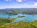 Vlada FBiH osigurala milijun KM za turizam, uskoro će biti raspisan natječaj za sredstva