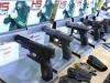 Karlovačka tvornica oružja želi opremati Oružane snage BiH
