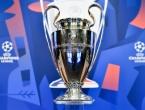 Održan ždrijeb četvrtfinala Lige prvaka, očekuju nas spektakularni dvoboji