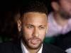 Neymar godišnje zaradi koliko i cijela momčad Atalante