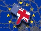 Pregovori o izlasku Velike Briatnije iz EU trajat će više od dvije godine
