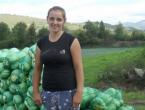 ''Više volim obavljati poljoprivredne poslove, nego raditi u tvornici za 300 KM''