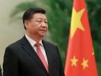 Odbacite protekcionizam i otvorenu svjetsku ekonomiju