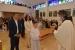 FOTO: Prva pričest u župi Rumboci