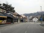 Policijski sat u FBiH ostaje od 21 sat