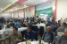 FOTO: Održana 'Lovačka večer' u Prozoru