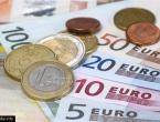 Hrvati rade za puno manje novca od ostalih Europljana