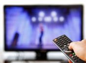 """Hakeri """"oteli"""" tisuće pametnih televizora i Google Homea u borbi za prevlast na YouTubeu"""