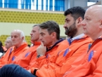 Formira se koalicija bez Dodika, objavljen Komšićev plan za vlast