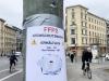 Njemačka primila više od 100 zaraženih pacijenata iz Italije i Francuske