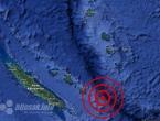 Potresi pogodili Novu Kaledoniju i Vanuatu