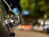 Kinezi napravili auto-bateriju koja se napuni za pet minuta