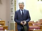 INTERVJU: Ivica Mišić, poduzetnik i političar