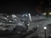 Ljudi opet idu na Mjesec