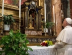 Papa Franjo se sprema u Beograd da bi Stepinac bio proglašen svetim