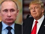 Putin kaže da su se rusko-američki odnosi itekako pogoršali nakon dolaska Trumpa