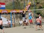 FOTO: Održane 4. ljetne igre u Gračacu