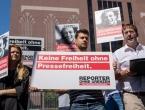 Reporteri bez granica traže međunarodnu deklaraciju protiv lažnih vijesti