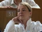 Novi Sebijin skandal: Na KCUS-u se krivotvori dokumentacija pacijenata umrlih od covida