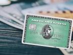 American Express počeo nagrađivati korisnike pa podigao prihode za čak 12 posto