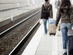 Većina Nijemaca za covid-putovnice po uzoru na Izrael