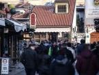 SDA nakon dva desetljeća u oporbi u Sarajevskoj županiji