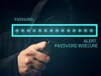 Pala mreža globalnih kibernetičkih kriminalaca