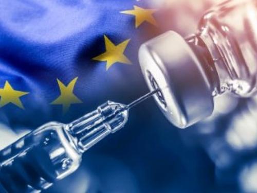 Njemačka već ovaj tjedan uvodi brojne povlastice za cijepljene?