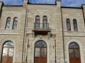 Otvoren konzulat Republike Hrvatske u Livnu