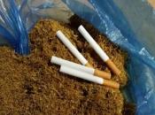 BiH zbog šverca cigareta godišnje gubi oko milijardu maraka