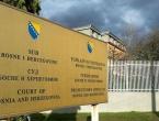 Tužiteljica kažnjena zbog sporog rada na istragama zločina