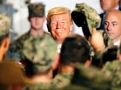 Rat s Iranom neće dugo trajati