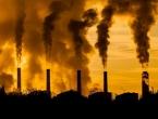Zrak ubije sedam milijuna ljudi
