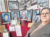 Film o kosovskoj Kati Šoljić kojoj su ubijeni suprug i četiri sina