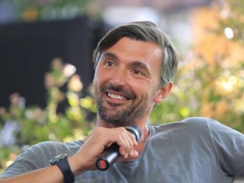 Postaje li Goran Ivanišević izbornik BiH Davis Cup reprezentacije?