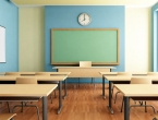 Školske klupe se prazne, a ljudi masovno odlaze iz Hercegovine