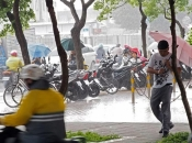 Oluja u Japanu: 810.000 ljudi dobilo naredbu za evakuaciju
