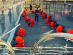 Amerika zatvara vojni zatvor Guantanamo