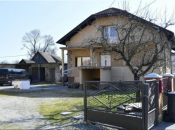 Poznat identitet nastradalog iz Lončara kod Busovače koji se otrovao u Zagrebu